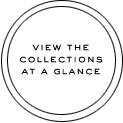 View the Collection at a Glance